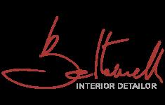 Beltramelli
